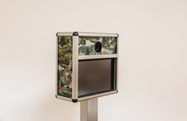 fotobox-kollektion-schwarzwald-couture-by-kim-schimpfle_3389