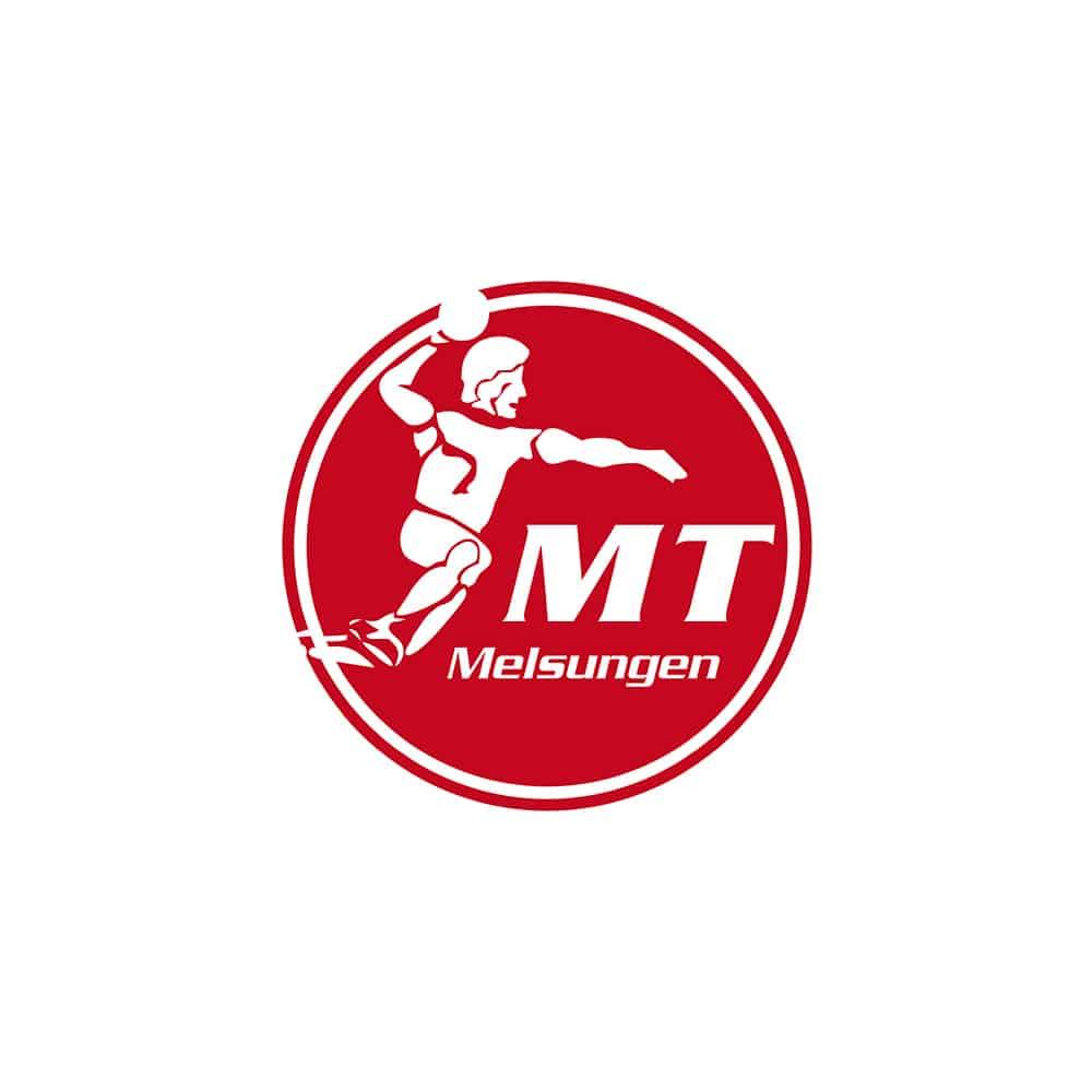 01-4c-mt-mt-melsungen_1000x1000px