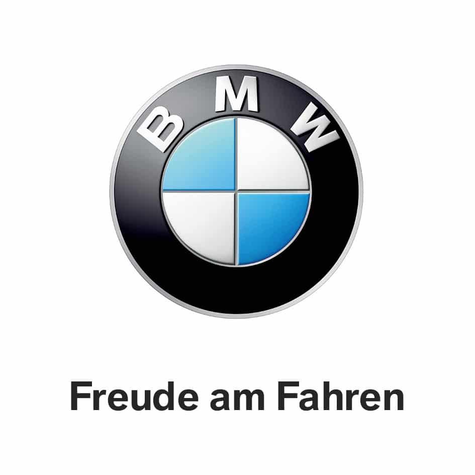 logo_bmw_1000x1000px