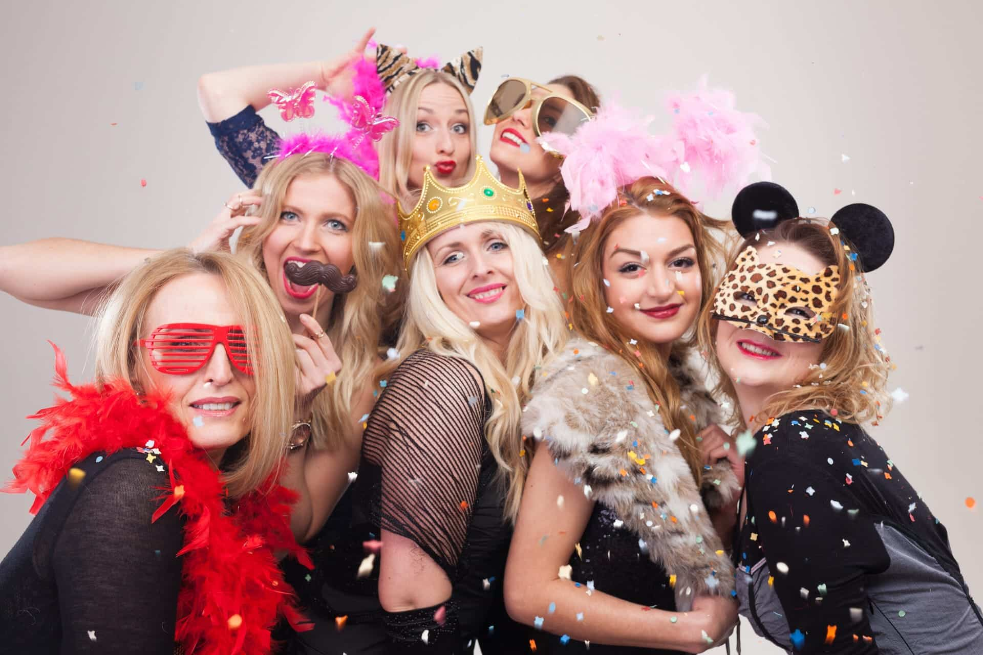 fotobox-mieten-betriebs-weihnachtfeier