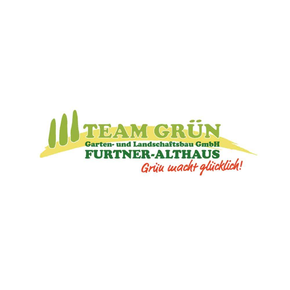 logo-team-gruen-elzach-mit-slogan_1000x1000px