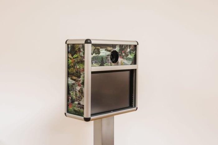 schwarzwald-fotobox-back