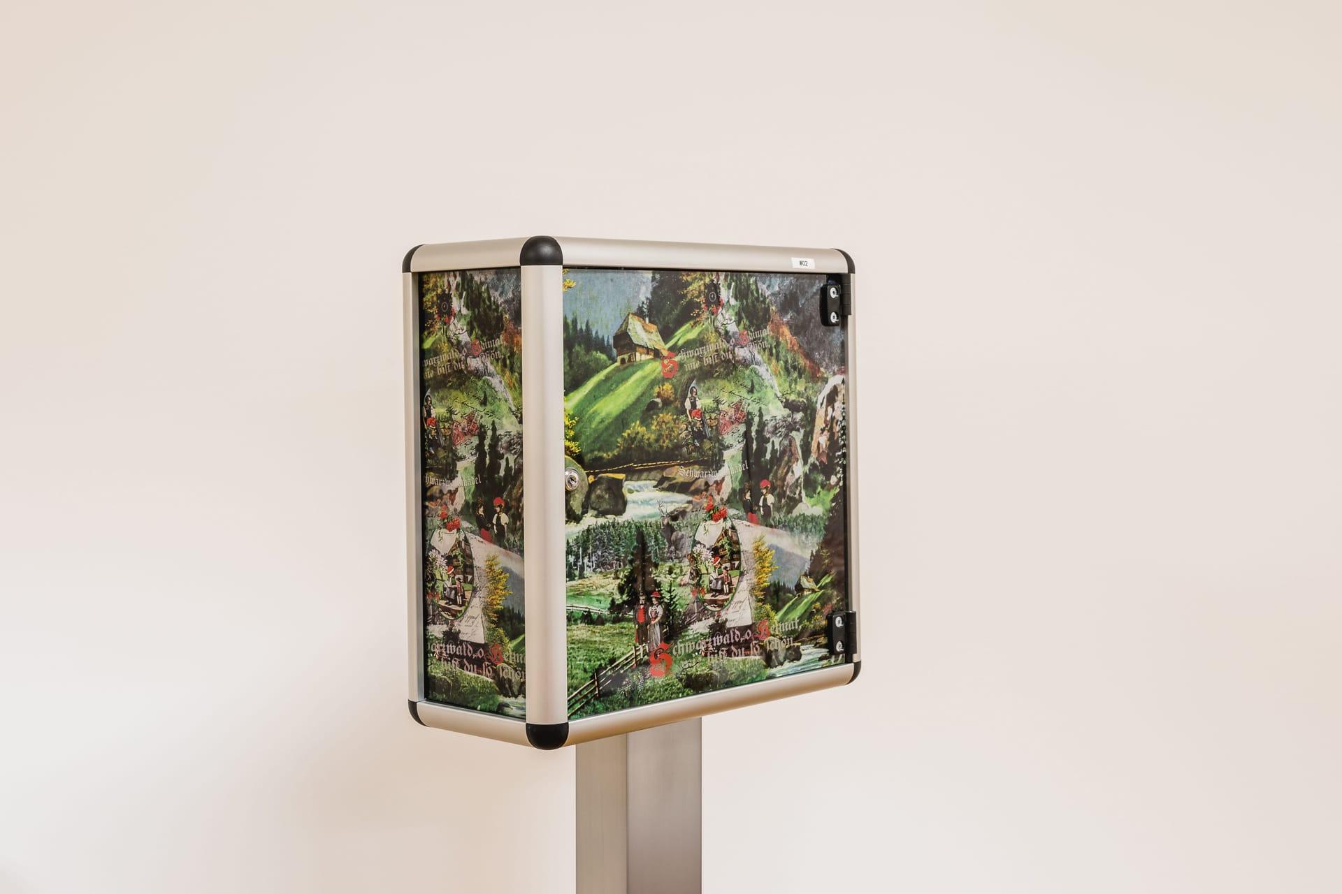 schwarzwald-fotobox-front