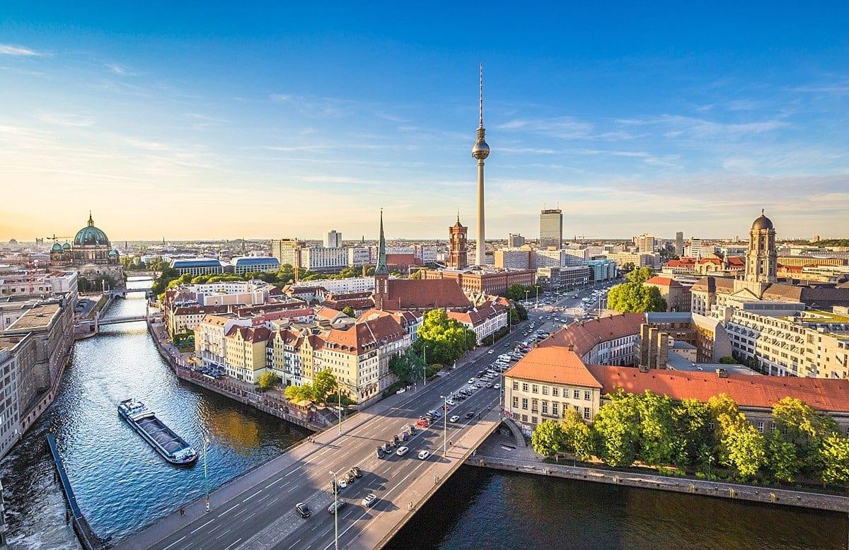Fotobox mieten Geburtstag Berlin