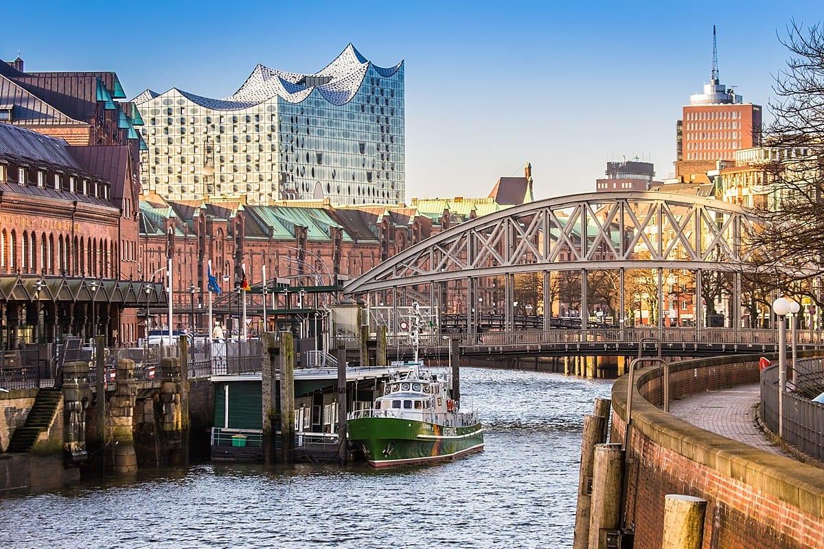 fotobox mieten Geburtstag Hamburg
