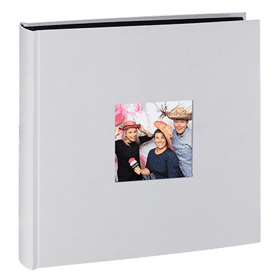gaestebuch album fotos