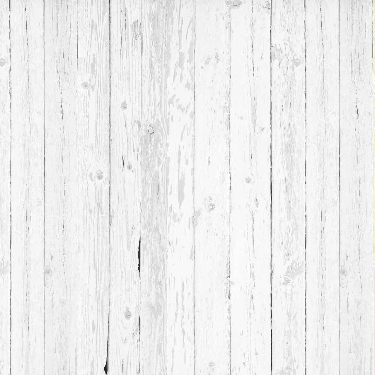 Hintergrund System Weisse Holzwand B02 Die Fotobox Rockt